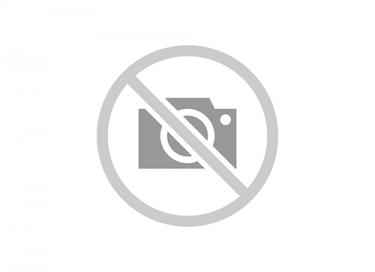 Лента нихромовая 2,5х20мм Х15Н60 ГОСТ 12766.2-90