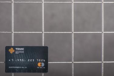 Сетка нержавеющая сварная 60х60х3 сталь 12Х18Н9