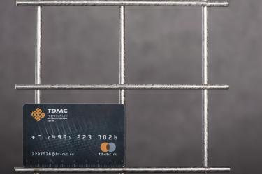 Сетка нержавеющая сварная 70х70х5 сталь 12Х18Н9