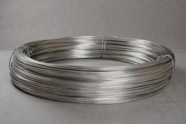 Проволока нихромовая 5,0мм Х15Н60 ГОСТ 12766.1-90