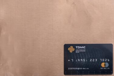 Сетка бронзовая 0,056х0,04