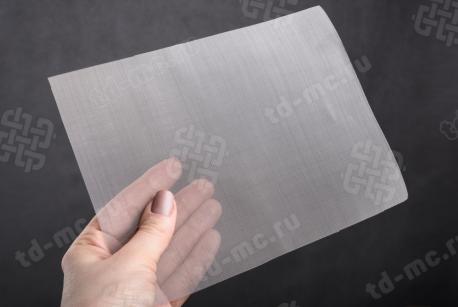 Сетка нержавеющая 0,3x0,12 - фото 2