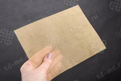 Сетка латунная 0,16x0,1 - фото 2