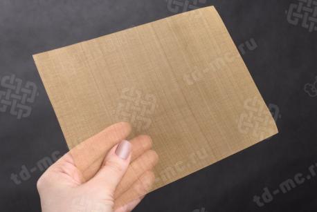 Сетка латунная 0,25x0,12 - фото 2