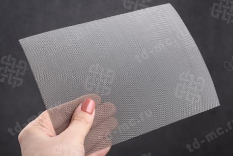 Сетка нержавеющая 0,5x0,25 - фото 2