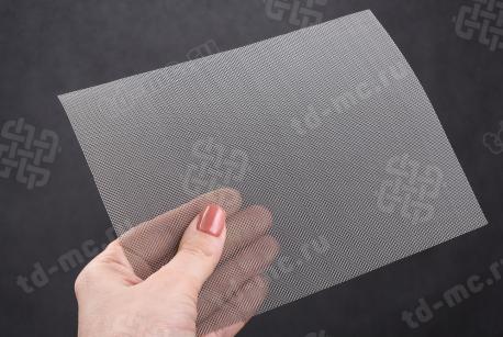 Сетка нержавеющая 0,63x0,32 - фото 2