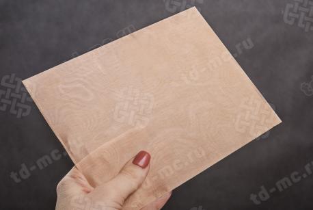 Сетка бронзовая 0,056х0,04 - фото 2