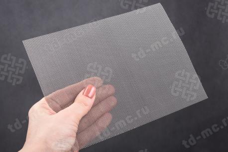 Сетка нержавеющая 0,7x0,32 - фото 2