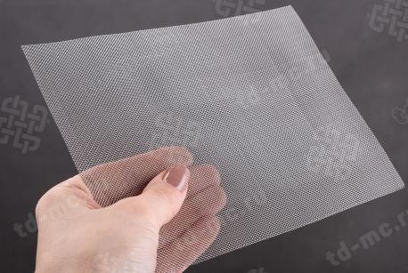 Сетка нержавеющая 0,7x0,28 - фото 2