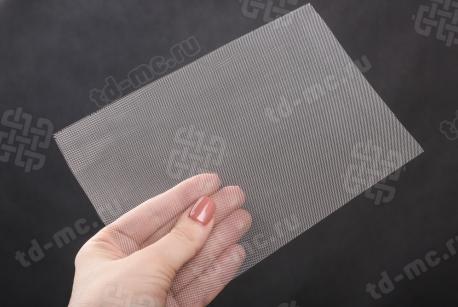 Сетка нержавеющая 0,55x0,16 - фото 2