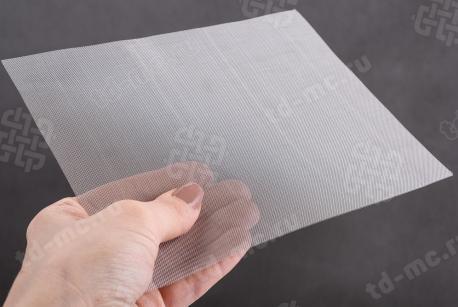 Сетка нержавеющая 0,45x0,13 - фото 2