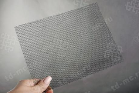 Сетка 22х20 эпоксидопокрытая НУ - фото 2