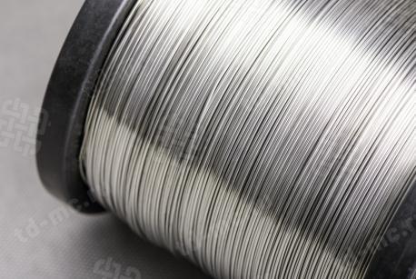 Проволока нихромовая 0,24мм Х20Н80-Н ГОСТ 12766.1-90 - фото 3
