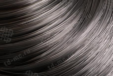 Проволока нихромовая 5,0мм Х15Н60 ГОСТ 12766.1-90 - фото 4