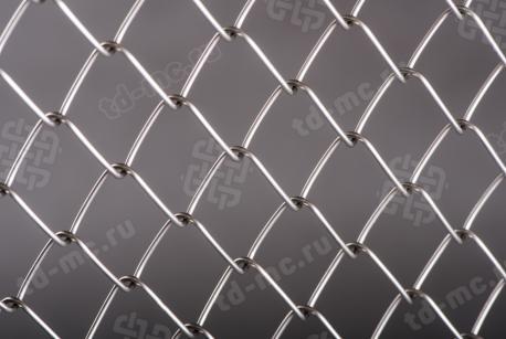 Сетка бронзовая 0,04х0,03 - фото 3