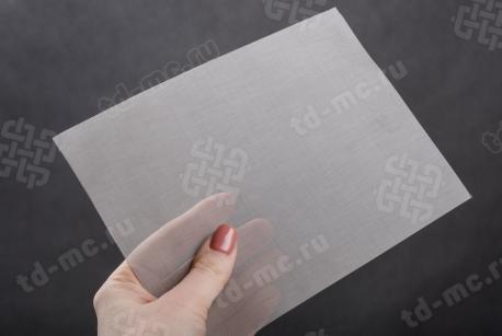 Сетка нержавеющая 100 mesh - фото 2