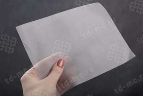 Сетка нержавеющая 180 mesh - фото 2