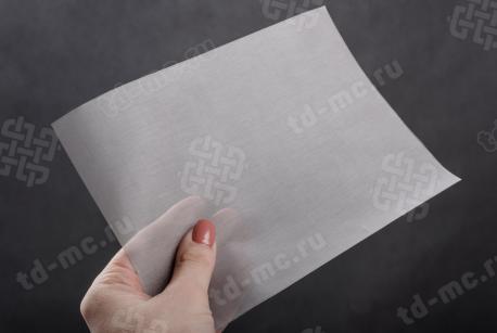 Сетка нержавеющая 200 mesh - фото 2