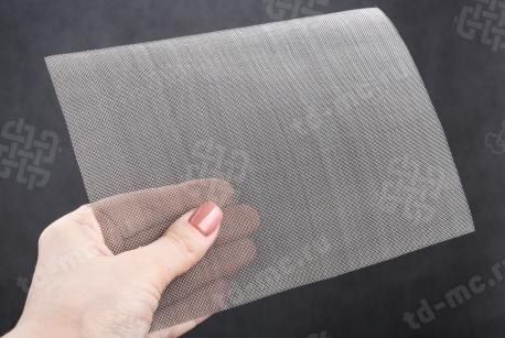 Сетка нержавеющая 30 mesh - фото 2