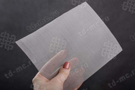 Сетка нержавеющая 90 mesh - фото 2
