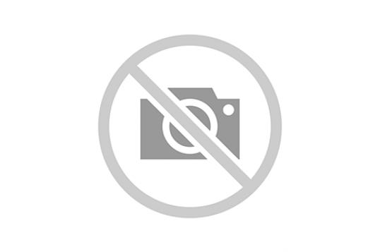 Лента нихромовая 0,8х10мм Х15Н60 ГОСТ 12766.2-90