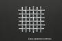 Сетка нержавеющая 0,035x0,03 схема плетения - фото 4
